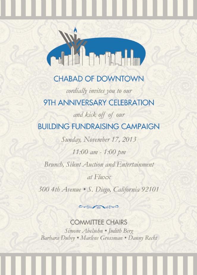 invitation front.jpg