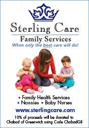 Sterling Care.jpg