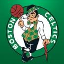 Jewish Heritage Night with the Celtics