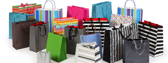 Commentaries on the Torah: Unpacking the Holiday Bags