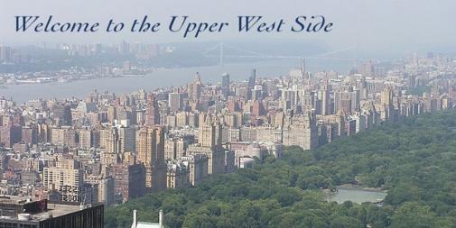 upper-west-side.jpg