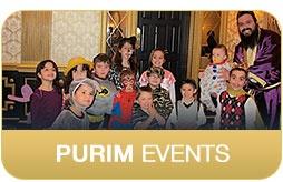 PurimFront.jpg