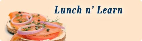 LunchNLearn.jpg