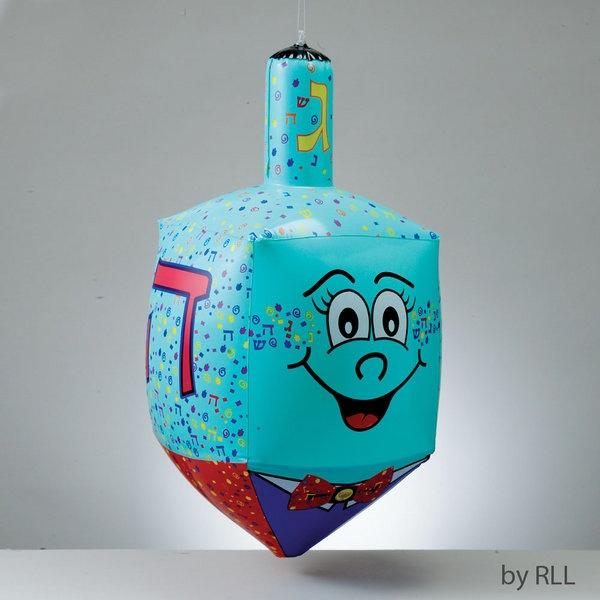 inflatable dreidel.jpg