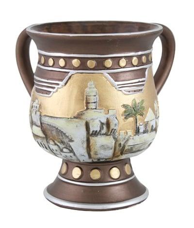 washing cup ceramic.jpg