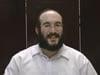The 39 Prohibitions of Shabbat, Lesson 14