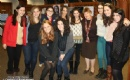 Women's Open Mic Night
