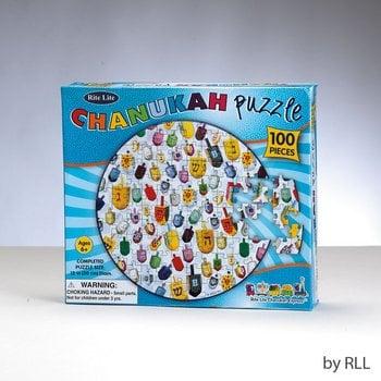 round puzzle.jpg