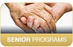 seniorprograms.jpg