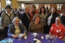 "Women's League Event ""Beauty and the Beast"""