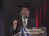 Dvar Torah: Rabbi Mordechai Abergel