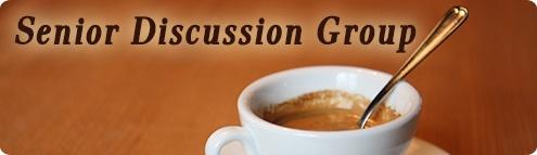 seniordiscussiongroup.jpg
