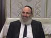 Shabbat: A Day of Re-Jew-Venation