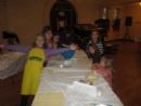 Kids in the Kitchen Week 3 & 4