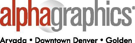 AG_logo_locations.jpg