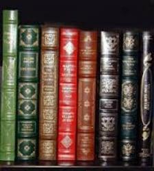 classic books.jpg