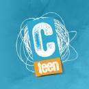 C-Teen