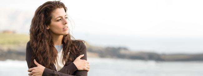 Comportamento: Como Superar Traumas