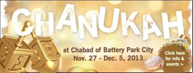 Chanukah_Banner (1).jpg