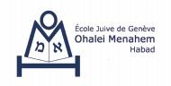 Logo école bleu.jpg