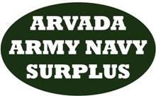 Arvada Army & Navy.jpg