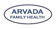 Arvada Family Health.jpg
