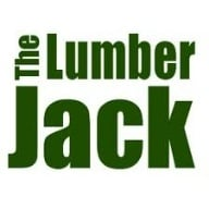 The Lumber Jack and The Emerald