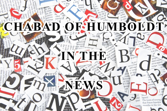 chabad in the news.jpg