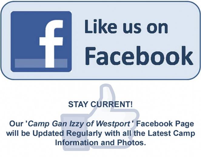 Like-us-on-Facebook-Camp Gan Izzy copy.jpg