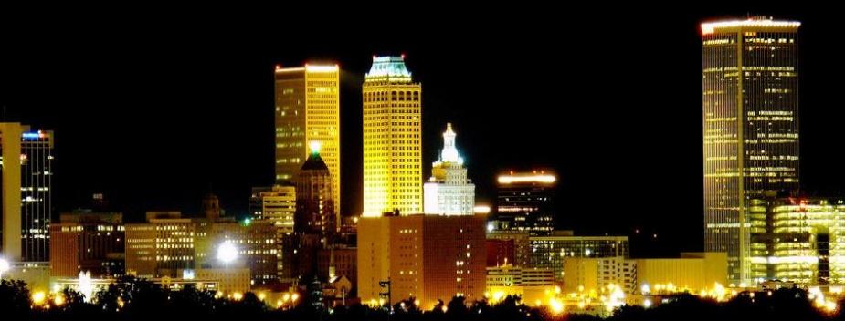 downtown_night.jpg