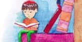 Faites la lecture à vos enfants, c'est bon pour vous!