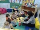 Chai Day Care