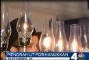 Chanukah Festival 5774-2013 on Ch. 4