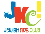 JKC 2013/'14