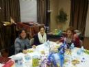 Jewish Women's Circle