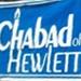 Chabad of Hewlett