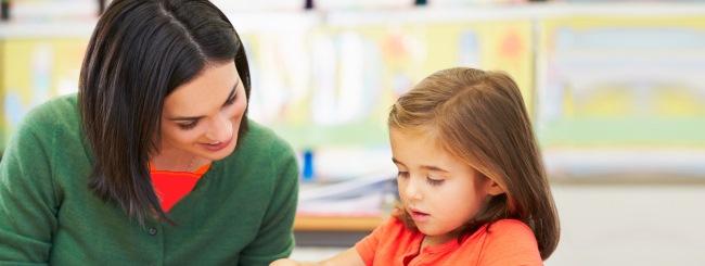 Parshah Musings: Should I Be a Teacher?