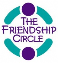Friendship Circle-For Children with special Needs