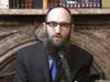 The Mitzvah to Study Torah