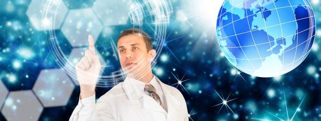 Fé & Ciência: Células Tronco