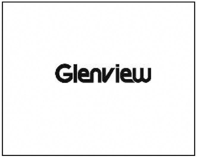 glenview ad.jpg