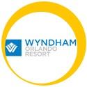 5Wyndham.jpg