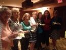 Are Women Second Class? with Chana Slavaticki