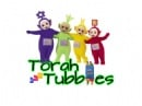 TorahTubbies