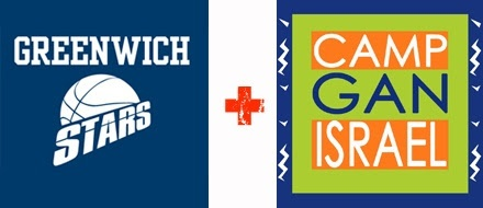 Greenwich Stars + CGI.jpg