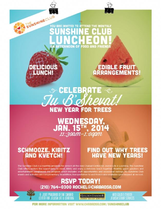 Sunshine Club Jan 2014.jpg