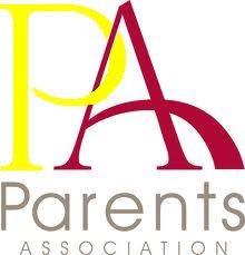 ParentAssociation.jpg