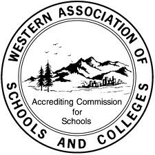 WASC accreditation.jpg