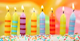 What's So Special About a Jewish Birthday?