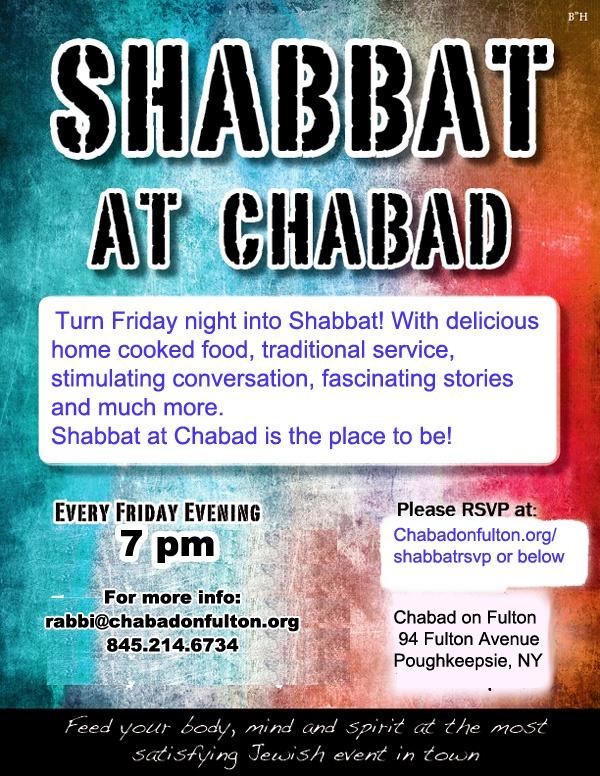 Shabbat-RSVP.jpg
